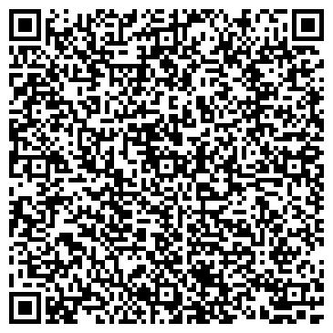 QR-код с контактной информацией организации ИСИЛЬКУЛЬСКИЙ РЕМСТРОЙУЧАСТОК