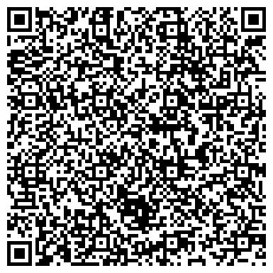 QR-код с контактной информацией организации № 26 ЦЕНТРАЛЬНАЯ РАЙОННАЯ АПТЕКА ГОСУДАРСТВЕННОЕ, МП