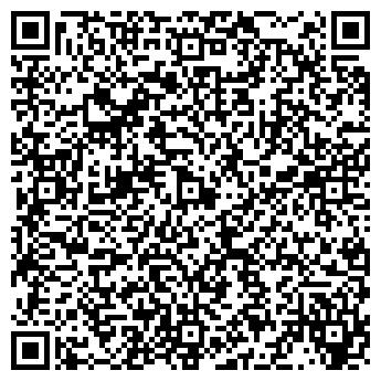 QR-код с контактной информацией организации ИСКИТИМСКИЙ МЕЖЛЕСХОЗ ГП