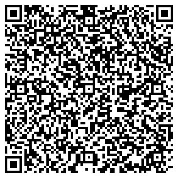 QR-код с контактной информацией организации АНТИСЕПТИКА И ОГНЕЗАЩИТА ПК