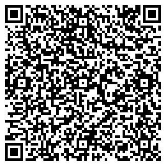 QR-код с контактной информацией организации СВЕТЛОЕ, ЗАО