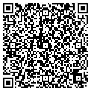 QR-код с контактной информацией организации ЕВСИНСКОЕ