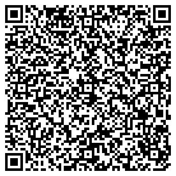 QR-код с контактной информацией организации ИСКИТИМРЕСУРС, ООО