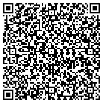QR-код с контактной информацией организации ГРУППА МАРКЕТ ГИТС
