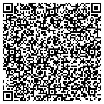 QR-код с контактной информацией организации СИБИН СИБИРСКАЯ ИННОВАЦИЯ, ЗАО