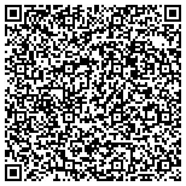 QR-код с контактной информацией организации ЗАО «Сибирский Антрацит»