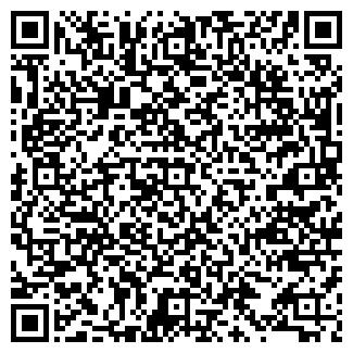 QR-код с контактной информацией организации ШИБКОВСКОЕ, ЗАО