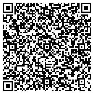 QR-код с контактной информацией организации ОАО ИСКИТИМЦЕМЕНТ