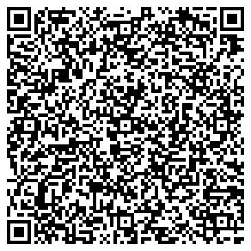 QR-код с контактной информацией организации АПТЕЧНЫЙ СКЛАД Г.МОГИЛЕВСКИЙ