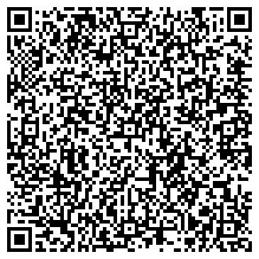 QR-код с контактной информацией организации ГУСЕЛЬНИКОВО АГРОПРОМЫШЛЕННОЕ, ЗАО