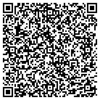 QR-код с контактной информацией организации ФЕТАР ПКФ, ООО