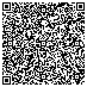 QR-код с контактной информацией организации КАНСКИЙ ЛЕСОПИЛЬНО-ДЕРЕВООБРАБАТЫВАЮЩИЙ КОМБИНАТ, ОАО