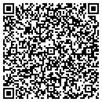 QR-код с контактной информацией организации КРАСНЫЙ МАЯК ПЛЕМЗАВОД
