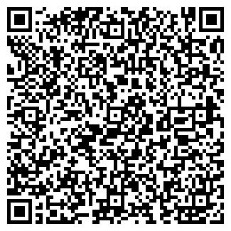 QR-код с контактной информацией организации МОКРУШИНСКОЕ, ЗАО