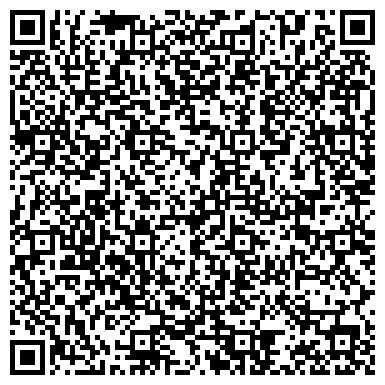 """QR-код с контактной информацией организации КГБУЗ """"Канская межрайонная больница"""""""