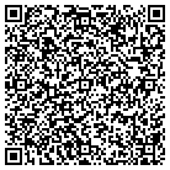 QR-код с контактной информацией организации ОАО СЕГМЕНТ