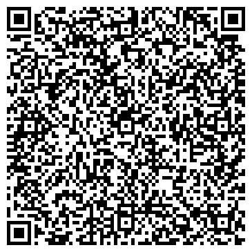 QR-код с контактной информацией организации № 11 ЦЕНТРАЛЬНАЯ РАЙОННАЯ