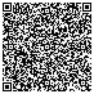 QR-код с контактной информацией организации СИБМОНТАЖАВТОМАТИКА ООО МОНТАЖНЫЙ УЧАСТОК КАНСКИЙ