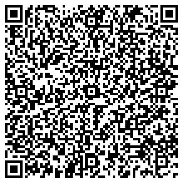 QR-код с контактной информацией организации АНСАР АУДИТОРСКАЯ ФИРМА, ООО