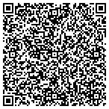 QR-код с контактной информацией организации КАНСКИЙ ТУБЕРКУЛЕЗНЫЙ САНАТОРИЙ ДЛЯ ВЗРОСЛЫХ