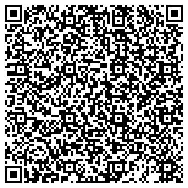 QR-код с контактной информацией организации МУНИЦИПАЛЬНОЕ ПРЕДПРИЯТИЕ РЕМОНТА И ОБСЛУЖИВАНИЯ ЖИЛЬЯ