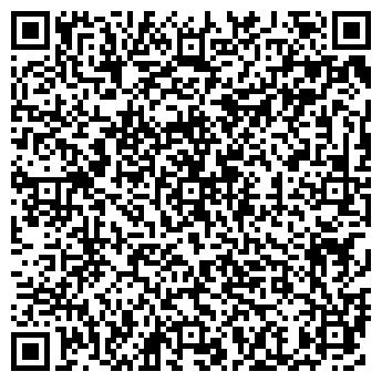 QR-код с контактной информацией организации КАРАСУКСКИЙ ЛЕСХОЗ