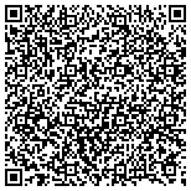 QR-код с контактной информацией организации МЕЖРАЙОННОЕ ОБЪЕДИНЕНИЕ ЗООВЕТЕРИНАРНОГО СНАБЖЕНИЯ