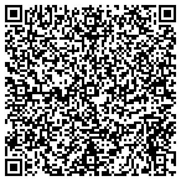QR-код с контактной информацией организации ГАВРИЛОВСКИЙ ПРОИЗВОДСТВЕННЫЙ СЕЛЬХОЗКООПЕРАТИВ