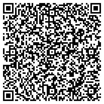 QR-код с контактной информацией организации ЗНАМЕНСКИЙ СЕЛЬХОЗКООПЕРАТИВ