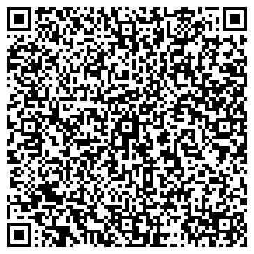 QR-код с контактной информацией организации КАРГАТ РАСЧЕТНО-КАССОВЫЙ ЦЕНТР