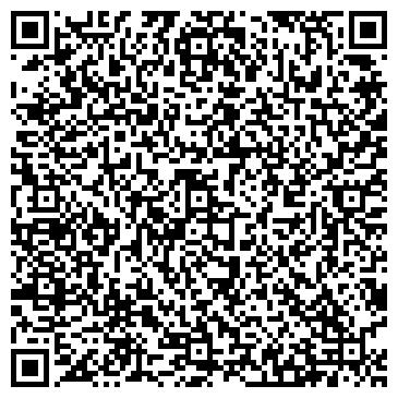 QR-код с контактной информацией организации ЦЕНТРАЛЬНАЯ РАЙОННАЯ АПТЕКА № 59 ГП