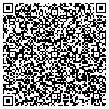 QR-код с контактной информацией организации КАРГАТСКАЯ ЦЕНТРАЛЬНАЯ РАЙОННАЯ БОЛЬНИЦА