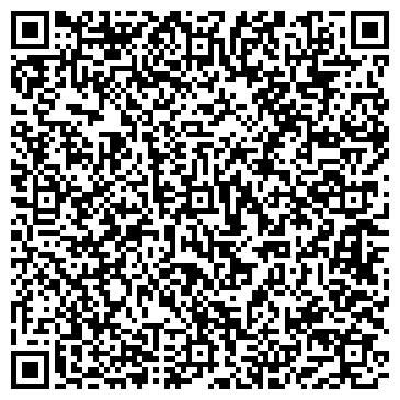 QR-код с контактной информацией организации СУДЕБНЫЙ УЧАСТОК №30 КАРЫМСКОГО РАЙОНА
