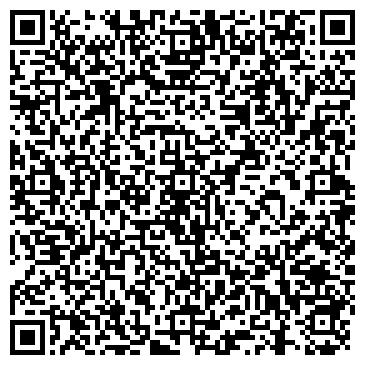 QR-код с контактной информацией организации ШИСУН ТОО РОССИЙСКО-КИТАЙСКОЕ СП