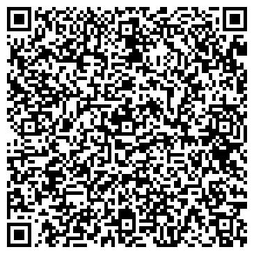 QR-код с контактной информацией организации ГУ ОБЛАСТНОЙ КЛИНИЧЕСКИЙ ОНКОЛОГИЧЕСКИЙ ДИСПАНСЕР