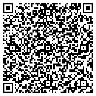QR-код с контактной информацией организации АРХИКА ООО