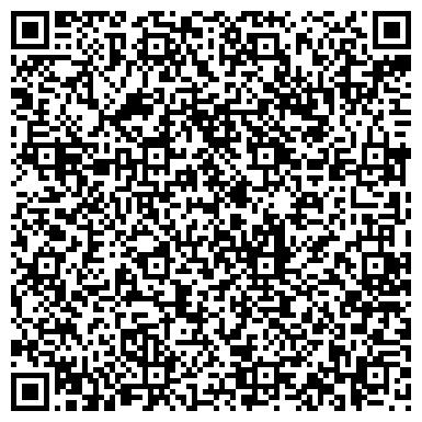 QR-код с контактной информацией организации ОБЛАСТНОЙ КЛИНИЧЕСКИЙ ПРОТИВОТУБЕРКУЛЕЗНЫЙ ДИСПАНСЕР