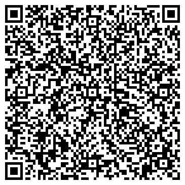 QR-код с контактной информацией организации № 2 ПОЛИКЛИНИКА БОЛЬНИЦЫ КИРОВСКОГО РАЙОНА
