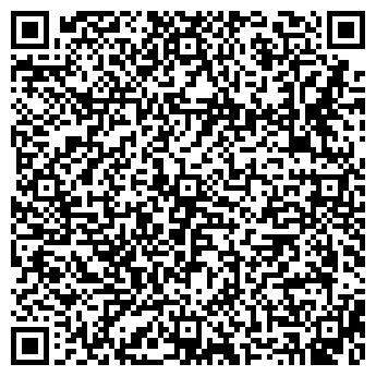 QR-код с контактной информацией организации № 2 ПОЛИКЛИНИКА ЦГБРР