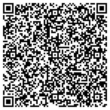 QR-код с контактной информацией организации № 6 ПОЛИКЛИНИКА ГОРЗДРАВОТДЕЛА