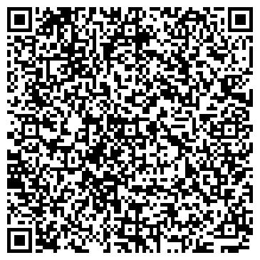 QR-код с контактной информацией организации № 7 ПОЛИКЛИНИКА ГОРЗДРАВОТДЕЛА