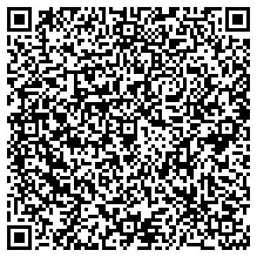 QR-код с контактной информацией организации ПОЛИКЛИНИКА № 3 ЦЕНТРАЛЬНОЙ ГОРОДСКОЙ БОЛЬНИЦЫ