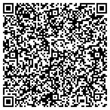 QR-код с контактной информацией организации ПОЛИКЛИНИКА ОБЛАСТНОЙ БОЛЬНИЦЫ № 2