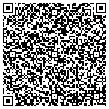 QR-код с контактной информацией организации ПОЛИКЛИНИКА УПРАВЛЕНИЯ ЖЕЛЕЗНОЙ ДОРОГИ