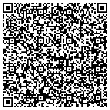 QR-код с контактной информацией организации ПРИ ДЕТСКОЙ ГОРОДСКОЙ МНОГОПРОФИЛЬНОЙ КЛИНИЧЕСКОЙ БОЛЬНИЦЕ № 5