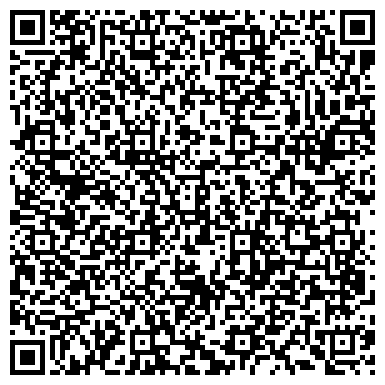 QR-код с контактной информацией организации № 1 ДЕТСКАЯ ПОЛИКЛИНИКА ДЕТСКОЙ БОЛЬНИЦЫ № 1