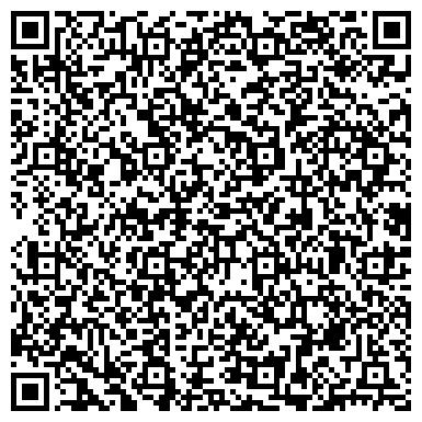 QR-код с контактной информацией организации № 2 ДЕТСКАЯ ПОЛИКЛИНИКА ДЕТСКОЙ БОЛЬНИЦЫ № 1