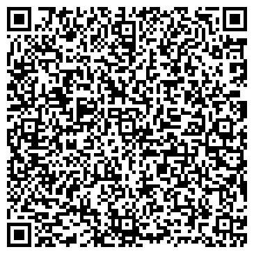 QR-код с контактной информацией организации ДЕТСКАЯ ПОЛИКЛИНИКА ДЕТСКОЙ БОЛЬНИЦЫ № 3