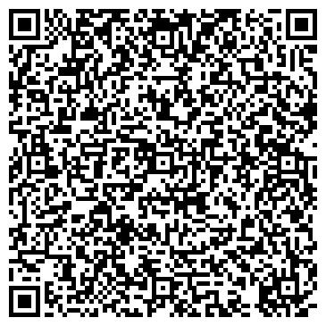 QR-код с контактной информацией организации ОТДЕЛЕНИЕ № 2 ДЕТСКОЙ ПОЛИКЛИНИКИ № 4