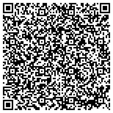 QR-код с контактной информацией организации ГУ ОБЛАСТНАЯ КЛИНИЧЕСКАЯ СТОМАТОЛОГИЧЕСКАЯ ПОЛИКЛИНИКА